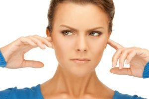 tinnitus-symptoms-ent-dr-nyc-01