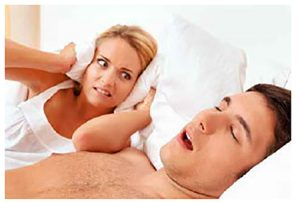 best-ent-doc-for-snoring-nyc-01