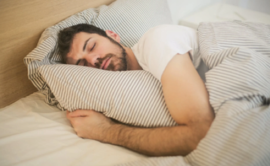 ENT Doctor Sleep Apnea
