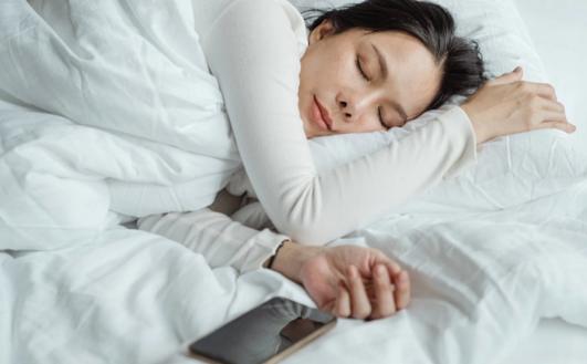 ENT Doctor Sleep Apnea NYC
